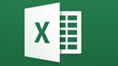 Imágen de Excel 2013 Curso básico