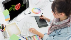 Netcurso-teoria-basica-del-arte-como-pintar-ilustraciones-digitales