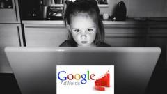 Imágen de Google AdWords para Principiantes