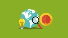 Netcurso-inteligencia-pensamiento-y-creatividad-en-el-aula