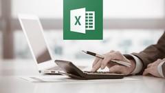 Imágen de Excel 2013 para contables