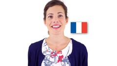 The French Subjunctive - Full Course - Intermediate Level - Udemy Coupon
