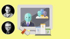 Be A Better Manager 3 - Team Building Management Training - Udemy Coupon
