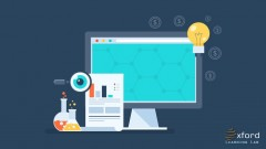 Marketing Research: support your marketing decisions - Udemy Coupon