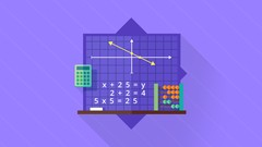 Netcurso-algebra-lineal-matrices-y-sus-aplicaciones