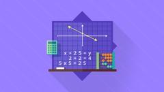 Curso Algebra Lineal. Matrices y teoría de Espacios Vectoriales