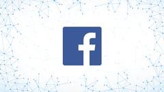 Imágen de Cómo aprovechar Facebook para tu pequeño negocio
