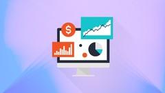 Imágen de Aprende a llevar la contabilidad de forma informatizada