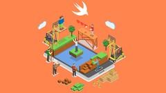 Ios Game Development In Swift 2