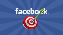 Curso Facebook Ads 2020 : Domina el Marketing en Facebook
