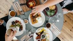 Netcurso-nutricion-mejora-tu-relacion-con-la-comida-eat-mindfully
