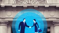 Netcurso-direito-bancario-relacoes-de-consumo-tarifas-e-produtos