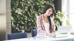 Netcurso-ganar-dinero-desde-casa-trabajando-freelance