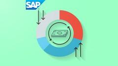 Imágen de SAP FI & TR Obten la información que necesitas a tiempo
