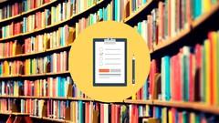Netcurso-evaluation-von-bildungsangeboten-an-bibliotheken