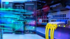 Imágen de Cisco CCNA 200-301 - Practicas de configuracion en español