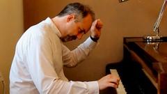 Imágen de ¡Aprende a tocar TRES Tangos al Piano!
