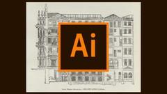 Imágen de Adobe Illustrator para Arquitectura