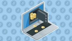 Imágen de Bitcoin: el futuro del dinero, hoy