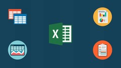 Excel 2016 Pivot Tables: Create Basic Pivot Tables In Excel