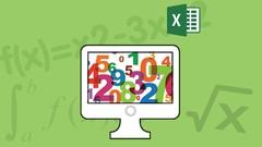 Netcurso-formulas-y-funciones-con-excel