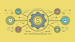 Netcurso-sap-co-domina-centros-de-costos-y-mejora-tus-ingresos