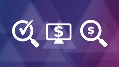 Imágen de Curso completo de marketing digital