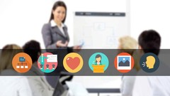Netcurso-convence-con-presentaciones-eficaces