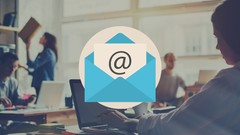 Netcurso-write-better-emails