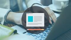 Netcurso-wordpress-instala-y-administra-tu-servidor-con-linux