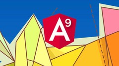 Netcurso-angular-developper-tutoriel-application-typescript