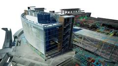 Imágen de Revit Architecture: Fundamentos y BIM