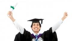 Netcurso-mini-curso-tecnicas-de-estudio-y-memorizacion