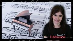 Netcurso-curso-de-piano-101-tocando-partituras-y-acordes
