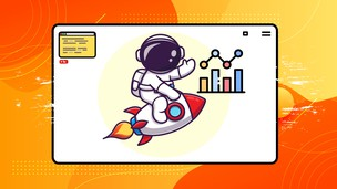 Free udemy coupon Bash Shell Programming for Data Sciences: Animated