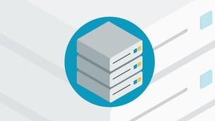 Free udemy coupon Hierarchical & Recursive SQL