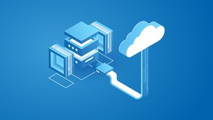 Free udemy coupon Oracle Cloud Security Data Protection and Encryption