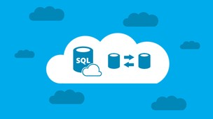Free udemy coupon Understanding Microsoft Azure SQL - PAAS