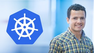 Free udemy coupon Kubernetes for developers