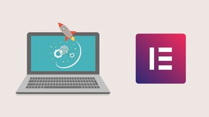 Free udemy coupon Make Professional WordPress Website - Less than 1 Hour