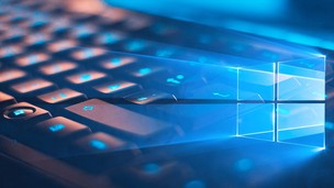 Free udemy coupon Install and Configure Windows Server 2019: get a job in IT