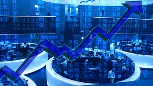 Free udemy coupon Short Trading Stocks: Profit with Swing & Options Trading