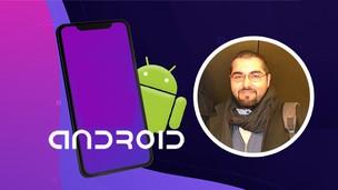 Free udemy coupon Création des Applications Mobile avec Android Studio et Java