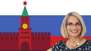 Free udemy coupon Russian for beginners. Learn the Russian Verb Conjugation.