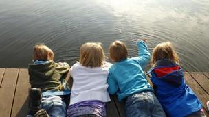 Free udemy coupon الذكاء العاطفي للوالدين في التعامل مع الأطفال