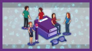 Free udemy coupon Schneller lernen mit Lerntechniken für Schüler und Studenten