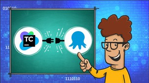 Free udemy coupon Mastering CI/CD with TeamCity and Octopus Deploy
