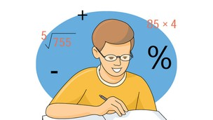 Free udemy coupon Be A Mental Math King