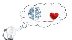 Free udemy coupon Critical Thinking with Emotional Intelligence
