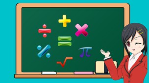 Free udemy coupon Vedic Maths Complete course -10 times Faster math